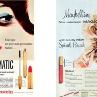 Mascara-matic