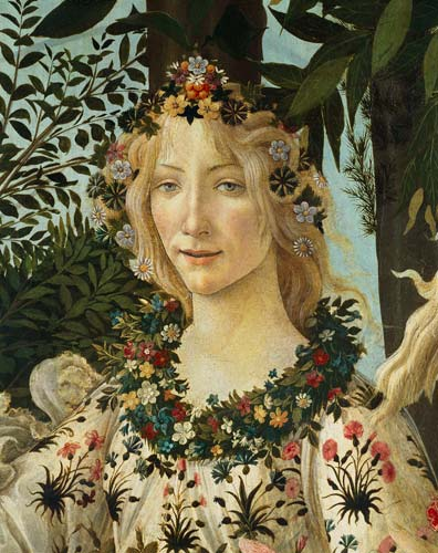 art-botticelli-cloris-transformada-en-primavera1